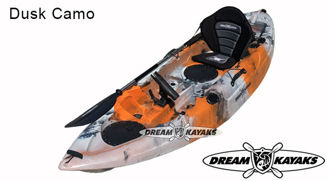 Dream-Kayaks-Dream-Catcher-3_dusk-camo-638x352