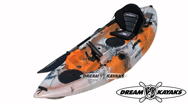Dream-Kayaks-Dream-Catcher-3_dusk-camo-651×360