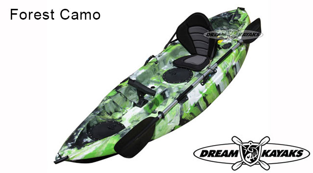 Dream-Kayaks-Dream-Catcher-3_forest-camo-651x360