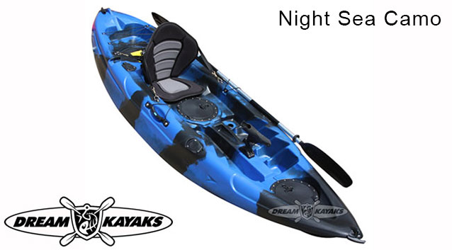 Dream-Kayaks-Dream-Catcher-3_night-sea-camo-651x360