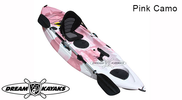 Dream-Kayaks-Dream-Catcher-3_pink-camo-651x360