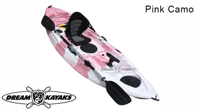 Dream-Kayaks-Dream-Catcher-3_pink-camo-651x360