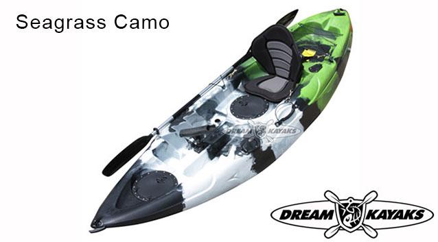 Dream-Kayaks-Dream-Catcher-3_seagrass-camo-651x360