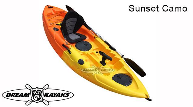 Dream-Kayaks-Dream-Catcher-3_sunset-camo-638x352