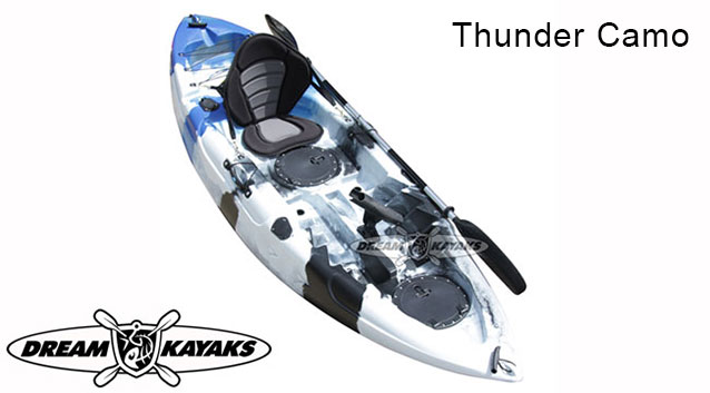 Dream-Kayaks-Dream-Catcher-3_thunder-camo-651x360