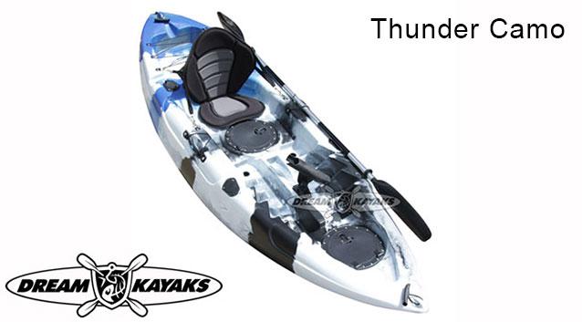 Dream-Kayaks-Dream-Catcher-3_thunder-camo-651x360