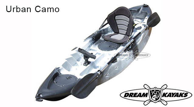 Dream-Kayaks-Dream-Catcher-3_urban-camo-651x360