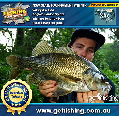 bass_brenton-spinks_43cm