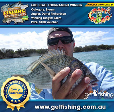 bream_darryl-richardson_33cm