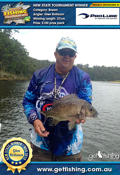bream_glen-rollason_37cm