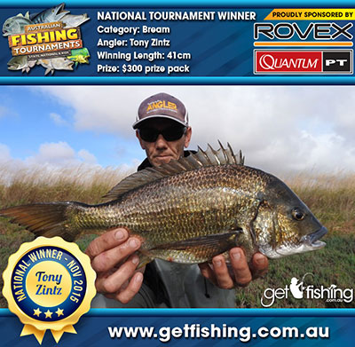 bream_tony-zintz_41cm