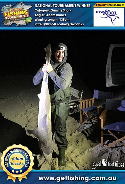 gummy-shark_adam-brooks_135cm