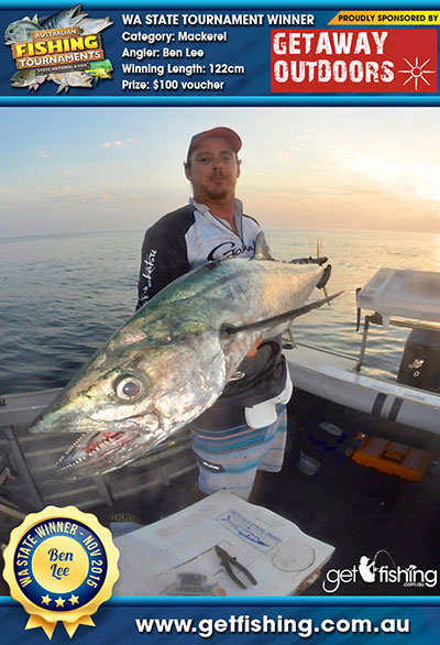 mackerel_ben-lee_122cm