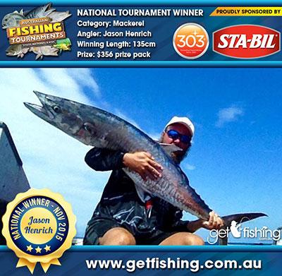 mackerel_jason-henrich_136cm
