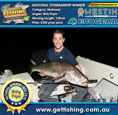 mulloway_billy-papageorgiou_129cm