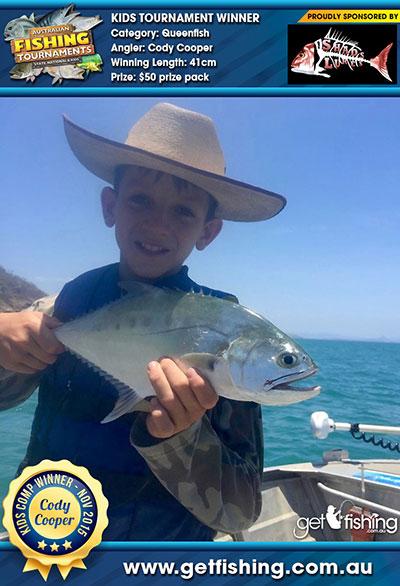 queenfish_cody-cooper_41cm