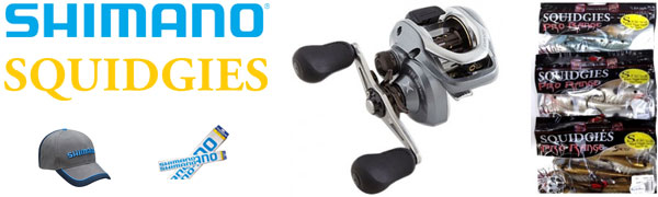 shimano-curado-fishing-tournament-prize-600x180