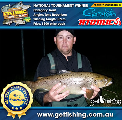 trout_tony-robertson_57cm