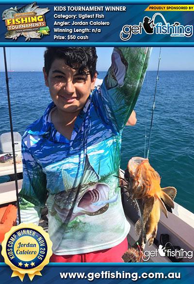 ugliest-fish_Jordan-Caloiero