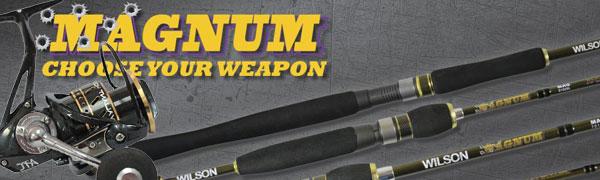 wilson-magnum-spin-rod-valiant-spin-reel-600x180