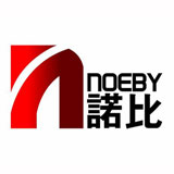 Noeby-Tackle-160x160