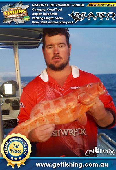 coral-trout_luke-smith_54cm