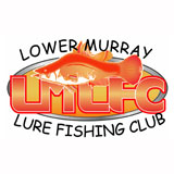 lower-murray-lure-fishing-club-web-banner-160x160