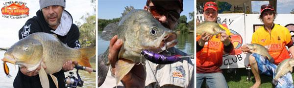 lower-murray-river-lure-fishing-club-tournament-prize-600x180
