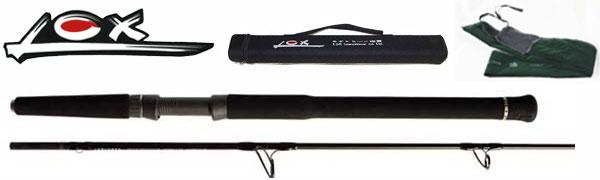 lox-king-74210-rod-fishing-tournament-prize-600x180