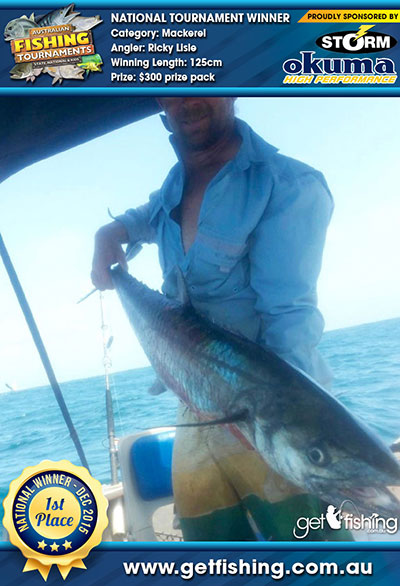 mackerel_ricky-lisle_125cm