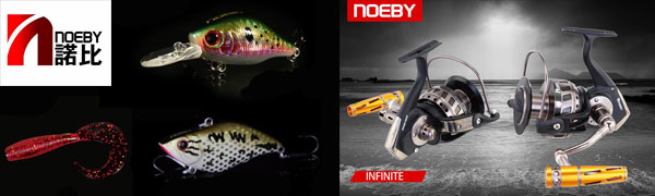 noeby-tackle-fishing-tournament-prize-600x180
