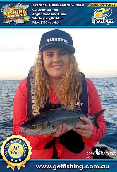 salmon_rebekah-gillam_44cm