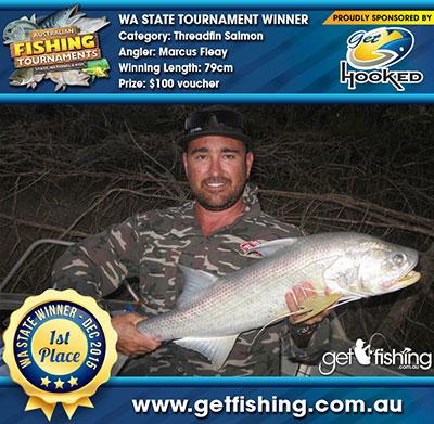 threadfin-salmon_Marcus-Fleay_79cm