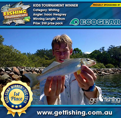 whiting_isaac-heagney_29cm