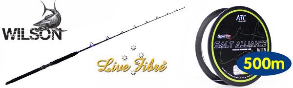 wilson-live-fibre-SAS16-RLFSAS16-600x180