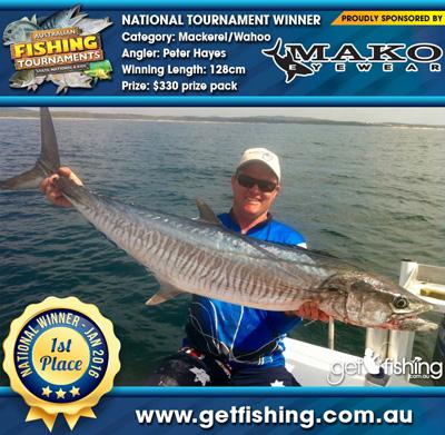 Mackerel_peter-hayes_128cm