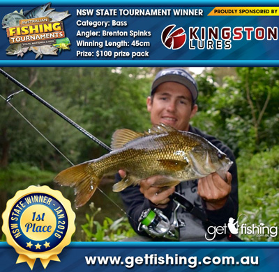 bass_brenton-spinks_45cm