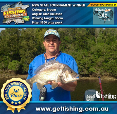 bream_glen-rollason_38cm