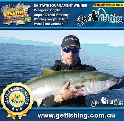 kingfish_dan-pittaway_118cm