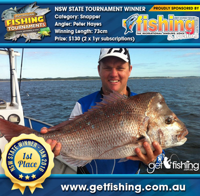 snapper_peter-hayes_73cm