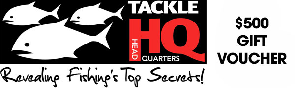 tackle-hq-fishing-tournament-prize-$500-600x180