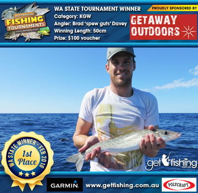 King-George-whiting_brad-davey_50cm