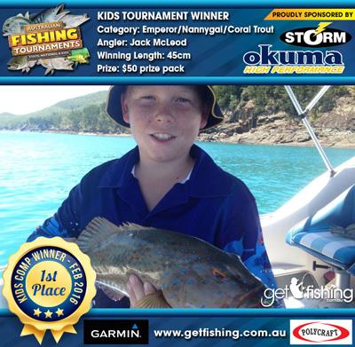 coral-trout_jack-mcleod_45cm