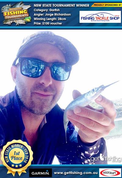 garfish_jorge-richardson_28cm