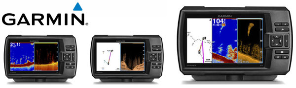 garmin-striker-7dv-600x180