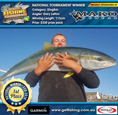 kingfish_gary-letton_113cm