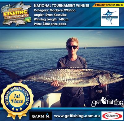 mackerel_wahoo_ryan-kassulke_140cm