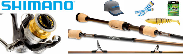 shimano-sedona-c3000-raider-spin-rod-fishing-tournament-prize-600x180