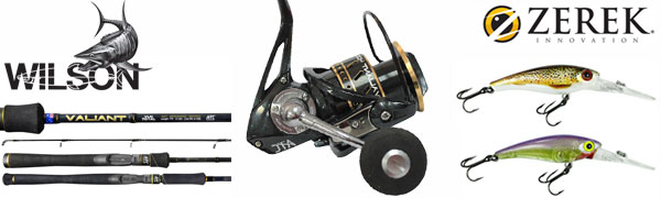 valiant-spin-rod-reel-tournament-prize-600x180