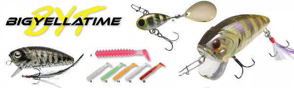 bigyellatime-harima-and-aquawave-lures-fishing-tournament-prize-600x180